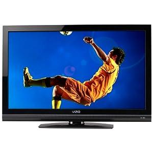 best quality 42 hdtv on ... Review VIZIO E420VA 42-Inch Full HD 1080p LCD HDTV, Black For Sale