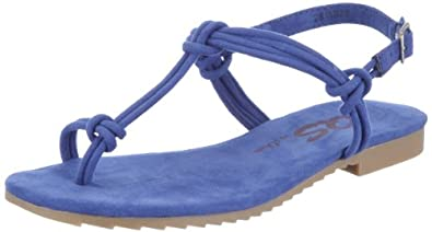 Discount for Zehentrenner Damenschuhe: s.Oliver QS by s