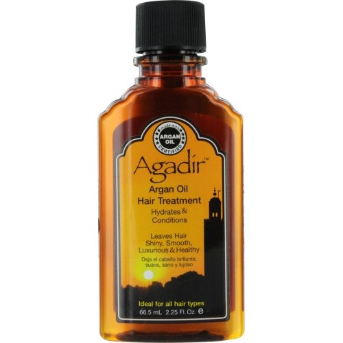 Agadir Argan Oil Hair Treatment 2.25 fl oz