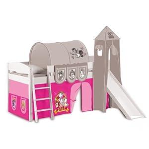 liste de couple de lorenzo v et emmy e enfant mezzanine pentax top moumoute. Black Bedroom Furniture Sets. Home Design Ideas