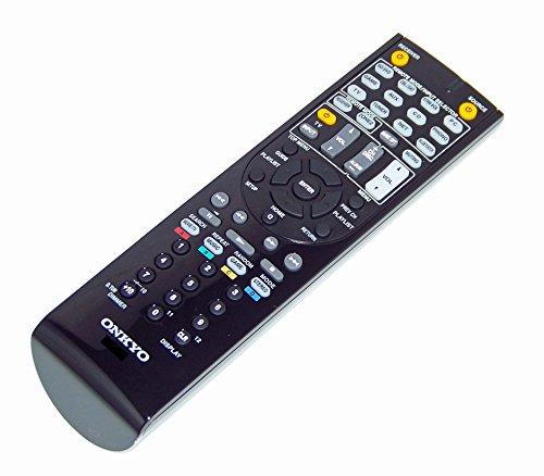 oem-onkyo-remote-control-originally-shipped-with-txnr545-tx-nr545-txnr646-tx-nr646-txnr747-tx-nr747