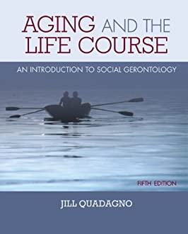 Aging & the Life Course