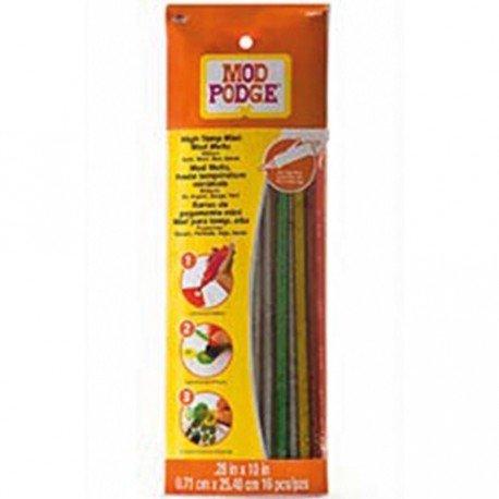 set-di-16-bastoncini-per-colare-mod-podge-melt-con-paillette-diametro-70-x-254-mm