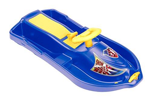 Plastkon-luge--volant-steerable-sledges-snow-41106911-formule-bleu