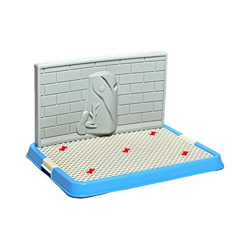 locisne-haustier-welpen-toiletten-hundchen-trainings-topfchen-flecken-trainings-auflage-bewegliche-h