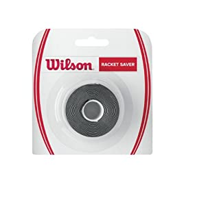 Buy Wilson Racquet Saver Head Tape by Wilson