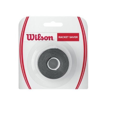 Wilson Racquet Saver Head Tape