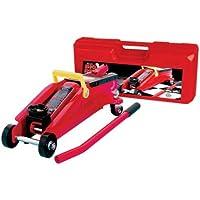 Torin T82012 2-Ton Hydraulic Trolley Jack