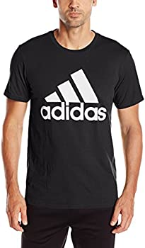 Amazon.com: Up To 50% off adidas Apparel