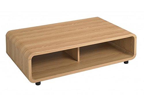 Curve tavolino–Nuovo