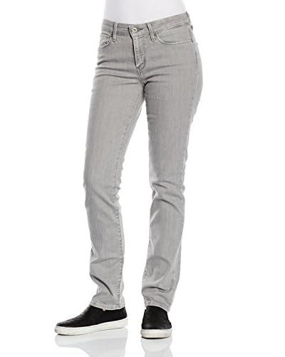 Levi's Jeans Classic Demi Curve Slim [Grigio]