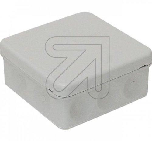 abb-junction-box-85-mm-x-85-mm-x-38-mm-ip55-german-electrical-engineering-association