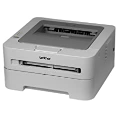 Brother Monochrome Printer