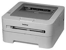 Brother Printer HL-2220 Monochrome Printer