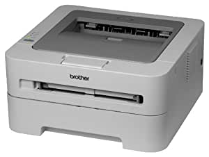 Brother Printer HL-2220 Monochrome Printer