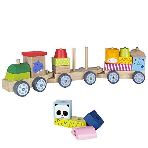 color-baby-tren-madera-con-piezas-de-animales-40997