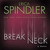 Breakneck | [Erica Spindler]