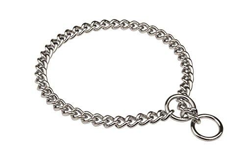 collier-etrangleur-herm-sprenger-51391-02-1-152-cm-40-mm-taille-61-cm-60-cm-pour-chien-avec-taille-d