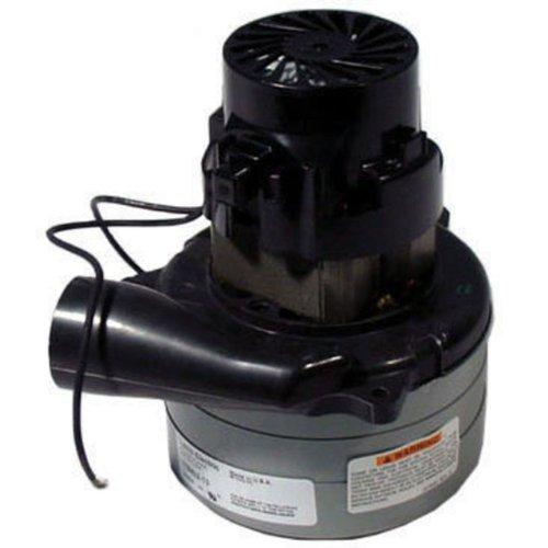 3 stage tangential vacuum motor 36v compare price ham515l for 2 stage vacuum motor