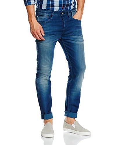 Pepe Jeans London Jeans Newt denim