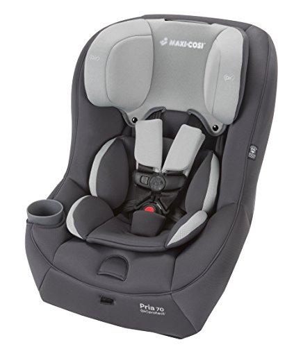 Maxi-Cosi-Pria-70-Convertible-Car-Seat-Mineral-Grey