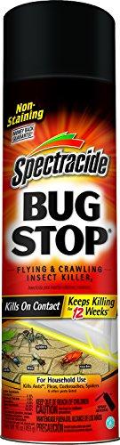 spectracide-bug-stop-flying-crawling-insect-killer2-aerosol-hg-96235-16-oz