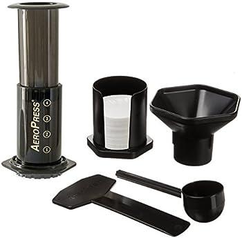 Aerobie 80R08 Coffee Maker