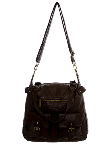 soft-vegan-leather-large-multifunctional-crossbody-handbag-the-jamie-tote-by-ampere-creations