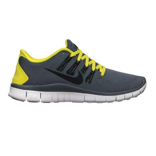 Amazing!!! Nike Free 5.0+ Mens Style: 579959-407 Size: 10 M US