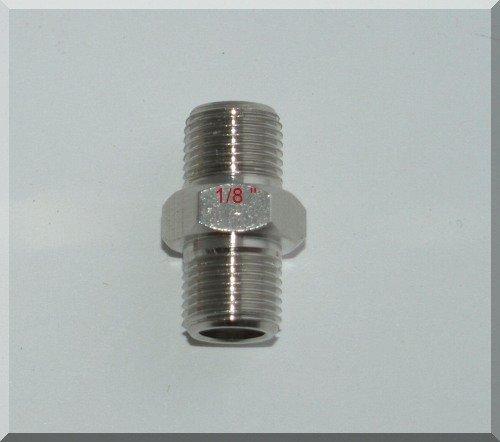 aerographe-1-8-mamelon-double-fitting-en-laiton-plaque-nickel