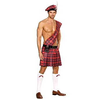 16Th Century Scottish Dress http://digitalcontentweb.com/invest/scottish-men-clothing