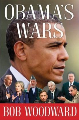Obama&#39;s Wars