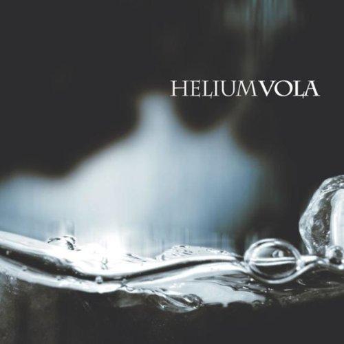 Helium Vola - Helium Vola & Omnis Mundi Creatura