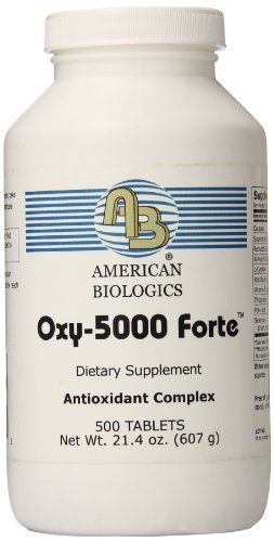 Soy Based Nutritional Supplement