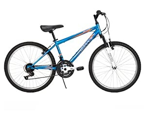 Huffy Mens Alpine Mountain Bike by Huffy