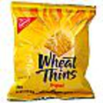 nabisco-wheat-thins-original-pack-of-72-by-nabisco