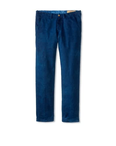 Levi's Made & Crafted Men's Drill Chino Pant