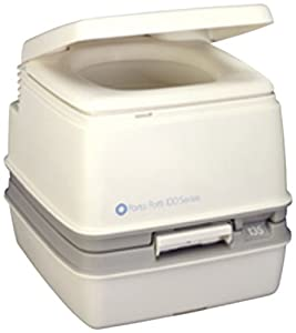 Amazon.com: Porta Potti 135: Automotive