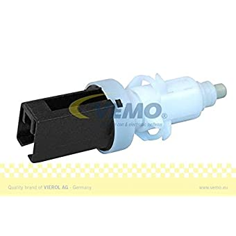 Vemo V24-73-0002 Interruptor luces freno