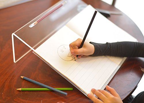 clear-acrylic-writing-slope-for-better-writing-posture-20-degree-angle-by-playlearn