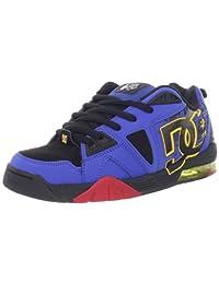 DC Men's Cortex TP Fashion Sneaker