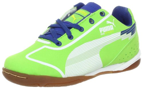 PUMA Puma Evospeed Star Soccer Cleat Toddler Little Kid Big Kid