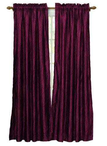 Victoria Classics Bedding front-1029022