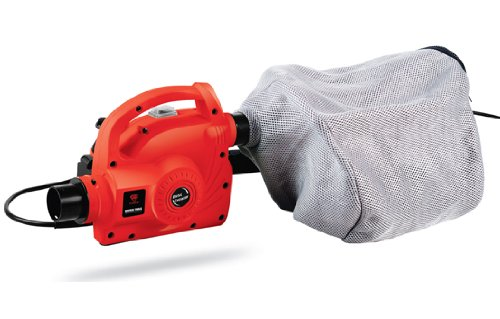 Aleko 690V Vacuum Cleaner For Drywall Sander
