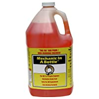 Mechanic In A Bottle Gallon from B3C Fue...
