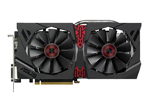 ASUS-STRIX-R9380X-OC4G-GAMING-Graphic-Card