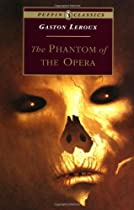 41eUn9TyKRL. SL210  The Phantom of the Opera (1925)   A Retrospective Review