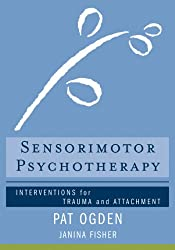 The Body as Resource: A Therapist's Guide to Sensorimotor Psychotherapy (Norton Series on Interpersonal Neurobiology)