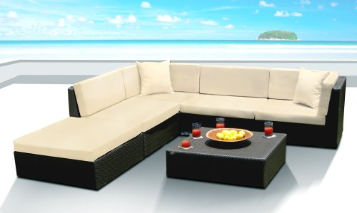 Patio Sets Clearance Outdoor Wicker Furniture New All