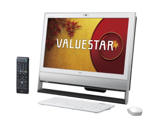 VALUESTAR N VN370/NSW PC-VN370NSW